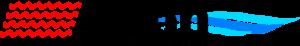 alton-logo