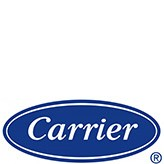 alton-carrier