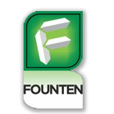alton-founten