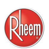 alton-rheem
